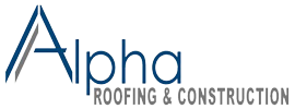 Alpha Roofing & Construction
